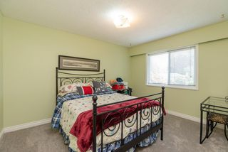Photo 19: 660 CYPRESS Street in Coquitlam: Central Coquitlam House for sale : MLS®# R2412366