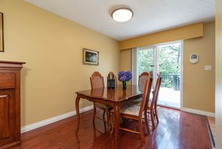 Photo 11: 660 CYPRESS Street in Coquitlam: Central Coquitlam House for sale : MLS®# R2412366
