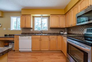 Photo 13: 660 CYPRESS Street in Coquitlam: Central Coquitlam House for sale : MLS®# R2412366