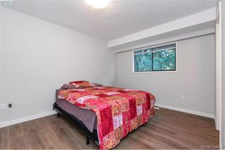 Photo 13: 1717 Kenmore Road in VICTORIA: SE Gordon Head Single Family Detached for sale (Saanich East)  : MLS®# 416825
