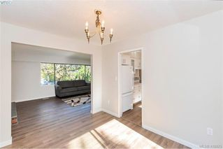Photo 9: 1717 Kenmore Road in VICTORIA: SE Gordon Head Single Family Detached for sale (Saanich East)  : MLS®# 416825