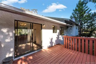 Photo 8: 1717 Kenmore Road in VICTORIA: SE Gordon Head Single Family Detached for sale (Saanich East)  : MLS®# 416825