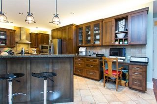 "Photo 3: 15459 37A Avenue in Surrey: Morgan Creek House for sale in ""Ironwood"" (South Surrey White Rock)  : MLS®# R2412727"