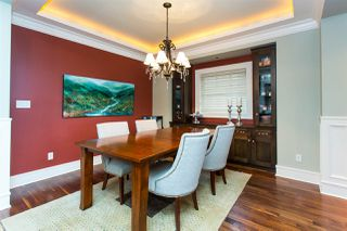 "Photo 7: 15459 37A Avenue in Surrey: Morgan Creek House for sale in ""Ironwood"" (South Surrey White Rock)  : MLS®# R2412727"