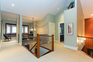 "Photo 11: 15459 37A Avenue in Surrey: Morgan Creek House for sale in ""Ironwood"" (South Surrey White Rock)  : MLS®# R2412727"