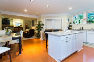 "Photo 16: 15459 37A Avenue in Surrey: Morgan Creek House for sale in ""Ironwood"" (South Surrey White Rock)  : MLS®# R2412727"