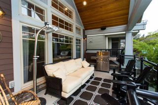 "Photo 18: 15459 37A Avenue in Surrey: Morgan Creek House for sale in ""Ironwood"" (South Surrey White Rock)  : MLS®# R2412727"
