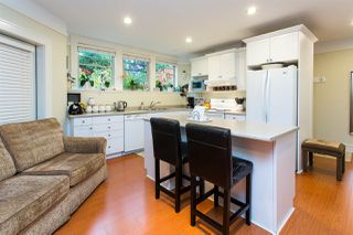 "Photo 14: 15459 37A Avenue in Surrey: Morgan Creek House for sale in ""Ironwood"" (South Surrey White Rock)  : MLS®# R2412727"