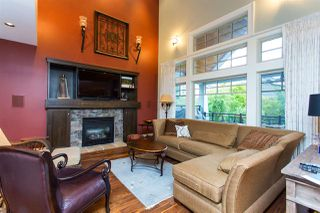 "Photo 5: 15459 37A Avenue in Surrey: Morgan Creek House for sale in ""Ironwood"" (South Surrey White Rock)  : MLS®# R2412727"
