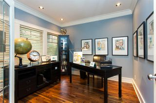 "Photo 8: 15459 37A Avenue in Surrey: Morgan Creek House for sale in ""Ironwood"" (South Surrey White Rock)  : MLS®# R2412727"
