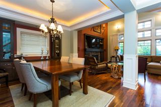 "Photo 6: 15459 37A Avenue in Surrey: Morgan Creek House for sale in ""Ironwood"" (South Surrey White Rock)  : MLS®# R2412727"