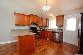 Photo 8: 1003 Konihowski Road in Saskatoon: Silverspring Residential for sale : MLS®# SK789361