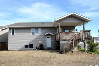 Photo 25: 1003 Konihowski Road in Saskatoon: Silverspring Residential for sale : MLS®# SK789361