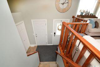 Photo 2: 1003 Konihowski Road in Saskatoon: Silverspring Residential for sale : MLS®# SK789361