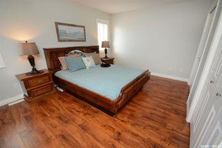 Photo 13: 1003 Konihowski Road in Saskatoon: Silverspring Residential for sale : MLS®# SK789361