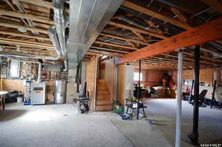 Photo 22: 1003 Konihowski Road in Saskatoon: Silverspring Residential for sale : MLS®# SK789361
