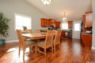 Photo 6: 1003 Konihowski Road in Saskatoon: Silverspring Residential for sale : MLS®# SK789361