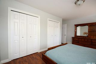 Photo 14: 1003 Konihowski Road in Saskatoon: Silverspring Residential for sale : MLS®# SK789361