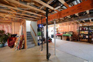Photo 23: 1003 Konihowski Road in Saskatoon: Silverspring Residential for sale : MLS®# SK789361