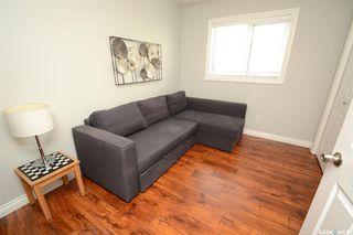 Photo 18: 1003 Konihowski Road in Saskatoon: Silverspring Residential for sale : MLS®# SK789361