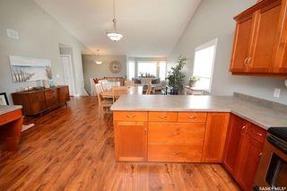 Photo 12: 1003 Konihowski Road in Saskatoon: Silverspring Residential for sale : MLS®# SK789361