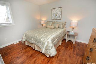 Photo 17: 1003 Konihowski Road in Saskatoon: Silverspring Residential for sale : MLS®# SK789361