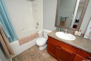 Photo 16: 1003 Konihowski Road in Saskatoon: Silverspring Residential for sale : MLS®# SK789361