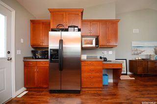 Photo 11: 1003 Konihowski Road in Saskatoon: Silverspring Residential for sale : MLS®# SK789361