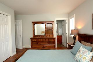 Photo 15: 1003 Konihowski Road in Saskatoon: Silverspring Residential for sale : MLS®# SK789361