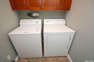 Photo 20: 1003 Konihowski Road in Saskatoon: Silverspring Residential for sale : MLS®# SK789361