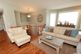 Photo 4: 1003 Konihowski Road in Saskatoon: Silverspring Residential for sale : MLS®# SK789361