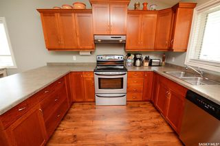 Photo 9: 1003 Konihowski Road in Saskatoon: Silverspring Residential for sale : MLS®# SK789361