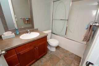 Photo 19: 1003 Konihowski Road in Saskatoon: Silverspring Residential for sale : MLS®# SK789361