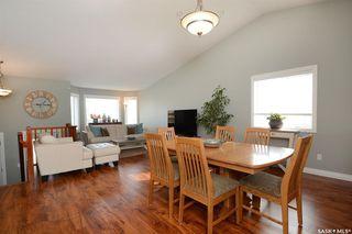 Photo 7: 1003 Konihowski Road in Saskatoon: Silverspring Residential for sale : MLS®# SK789361