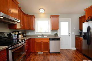 Photo 10: 1003 Konihowski Road in Saskatoon: Silverspring Residential for sale : MLS®# SK789361
