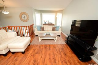 Photo 3: 1003 Konihowski Road in Saskatoon: Silverspring Residential for sale : MLS®# SK789361
