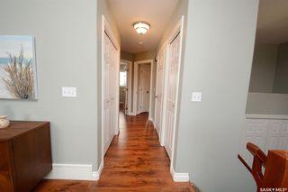 Photo 21: 1003 Konihowski Road in Saskatoon: Silverspring Residential for sale : MLS®# SK789361