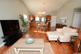 Photo 5: 1003 Konihowski Road in Saskatoon: Silverspring Residential for sale : MLS®# SK789361