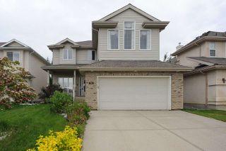 Main Photo: 731 108 Street in Edmonton: Zone 55 House for sale : MLS®# E4177501