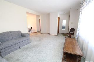 Photo 9: 124 Rupert Drive in Saskatoon: Richmond Heights Residential for sale : MLS®# SK801686