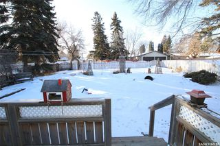 Photo 15: 124 Rupert Drive in Saskatoon: Richmond Heights Residential for sale : MLS®# SK801686