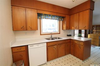 Photo 2: 124 Rupert Drive in Saskatoon: Richmond Heights Residential for sale : MLS®# SK801686