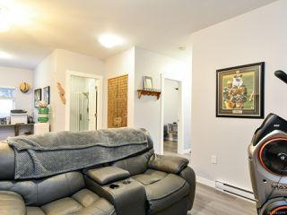 Photo 17: 915 HEMLOCK STREET in CAMPBELL RIVER: CR Campbell River Central House for sale (Campbell River)  : MLS®# 837216