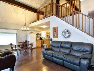 Photo 32: 915 HEMLOCK STREET in CAMPBELL RIVER: CR Campbell River Central House for sale (Campbell River)  : MLS®# 837216