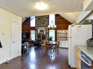 Photo 40: 915 HEMLOCK STREET in CAMPBELL RIVER: CR Campbell River Central House for sale (Campbell River)  : MLS®# 837216
