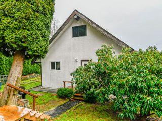 Photo 13: 915 HEMLOCK STREET in CAMPBELL RIVER: CR Campbell River Central House for sale (Campbell River)  : MLS®# 837216
