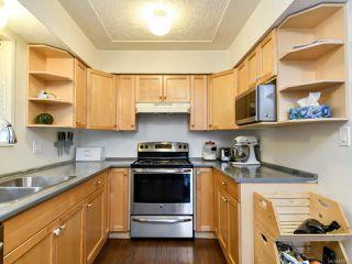 Photo 5: 915 HEMLOCK STREET in CAMPBELL RIVER: CR Campbell River Central House for sale (Campbell River)  : MLS®# 837216