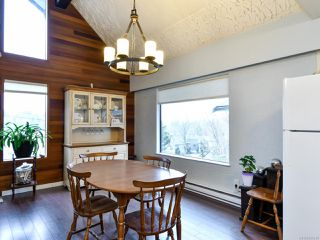 Photo 38: 915 HEMLOCK STREET in CAMPBELL RIVER: CR Campbell River Central House for sale (Campbell River)  : MLS®# 837216