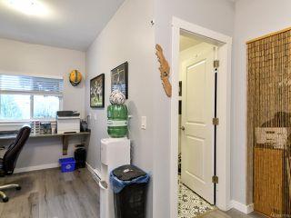 Photo 20: 915 HEMLOCK STREET in CAMPBELL RIVER: CR Campbell River Central House for sale (Campbell River)  : MLS®# 837216