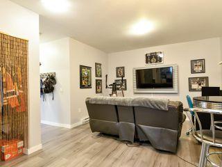 Photo 8: 915 HEMLOCK STREET in CAMPBELL RIVER: CR Campbell River Central House for sale (Campbell River)  : MLS®# 837216